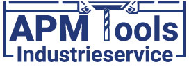 APM Tools Industrieservice
